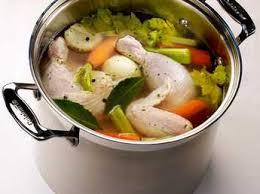 cuisiner à la cocotte minute blanquette de veau express à la cocotte minute facile recette sur