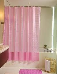 48 trending kid u0027s shower curtains you can u0027t resist buying