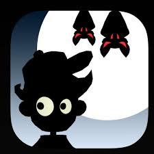 spooky house clipart enjoy the spooky thrill of atari u0027s haunted house platformer on ios