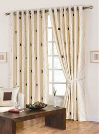 the 25 best latest curtain designs ideas on pinterest drawing