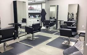 beauty salon designs pictures photos gallery
