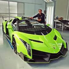 why is the lamborghini veneno so expensive lamborghini veneno vihreä this cars lamborghini