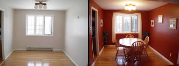 interior painting for home general do you need a house painter