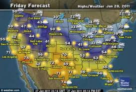 weather map ny nyc weather map my