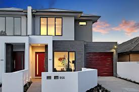 townhouse design ideas collection luxury townhouse designs photos the latest