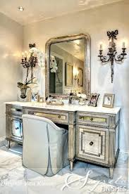 vanities find this pin and more on the dressing table white