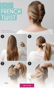 juda hairstyle steps short hairstyles hairstyles french roll short hair awesome juda