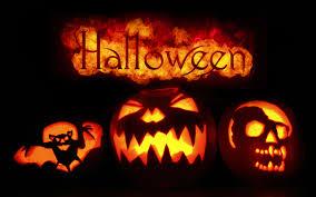 halloween pictures to download free halloween images wallpaper wallpapersafari