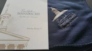 lexus lounge nashville predators 2015 powerfully thankful auction items yhtp you have the power