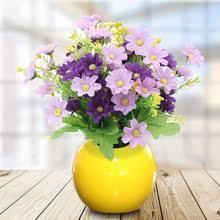 Round Flower Vases Balcony Flower Vases Promotion Shop For Promotional Balcony Flower