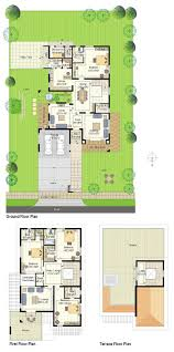 East Meadows Floor Plan Aparna Palm Meadows Hyderabad Discuss Rate Review Comment