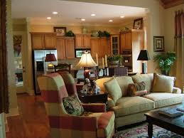 Model Homes Decorating Pictures Model Home Decorating Ideas Home Planning Ideas 2017