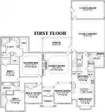 300 best floor plans images on pinterest architecture house