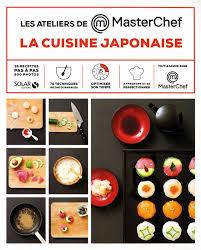 livre de cuisine japonaise les 241 meilleures images du tableau livres de cuisine cookbooks