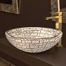 waschtische design waschtische waschschalen hochwertige designer waschtische