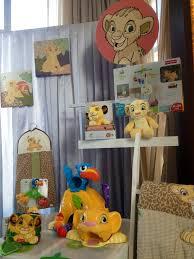 Lion King Crib Bedding by Lion King Bedroom Carpetcleaningvirginia Com