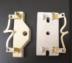 fbo ignition systems