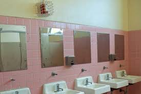 fear of public bathrooms phobia name anxiety about pooping in public bathrooms 5 tips for overcoming