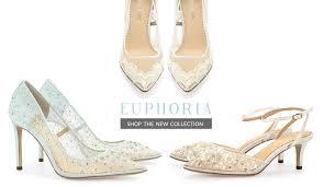 handmade bridal sandals bridal flats wedding shoes u2013 bella belle