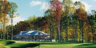wedding venues in fredericksburg va gauntlet golf club weddings get prices for wedding venues in va