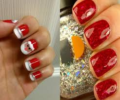 acrylic nail art designs 2013 u2013 popular manicure in the us blog