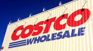 costco hours holidays best 2017