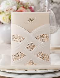cheap halloween wedding invitations online buy wholesale wedding invitations from china wedding