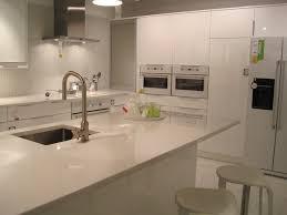 fresh cream kitchen cabinets cochabamba