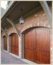 Barn Style Garages 345 Best Garage Ideas Images On Pinterest Garage Doors Garage
