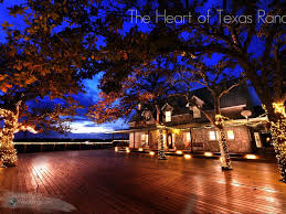 luxurious texas hill country ranch compound vrbo