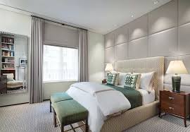 Interior Design Images Bedrooms Designs For A Bedroom Interior Design Ideas For Bedroom Interior