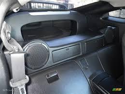 Nissan 350z Interior - nismo black red interior 2008 nissan 350z nismo coupe photo