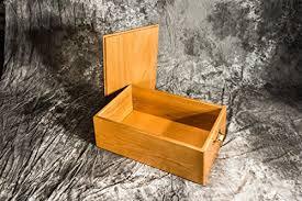 dog caskets pet coffin casket 24 wood dog casket wooden pet caskets pet
