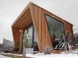 garden office designs garden office designs gallery contemporary