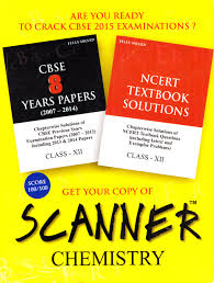 buy scanner mathematics class xii book online at low prices in
