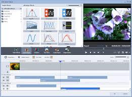 avs video converter 2017 keygen activation key full