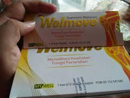 Obat Welmove jual promo besar welmove tulang rawan sendi persendian glukosamin