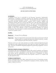 beginner resume examples beginner acting resume resume template 2017 kids acting resume student athlete resume examples