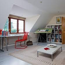 wohnideen nach osterstr manahme wohnideen kinderzimmer dach schrg moderne inspiration