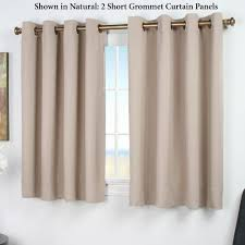 Best Blackout Curtains For Day Sleepers Fresh White Blackout Curtains 2018 Curtain Ideas
