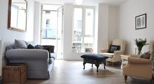 London Two Bedroom Flat East London 2 Bedroom Flat With Balcony Book Online Bed