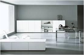 modern home office design ideas from porro