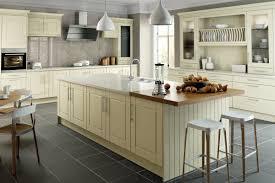 diamond kitchen offer the latest trend kitchen accessories