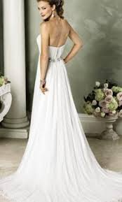 maggie sottero wedding dresses ireland wedding dresses in jax