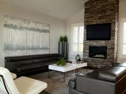 fireplace for living room 100 fireplace design ideas for a warm home during winter