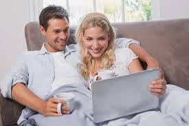 creative wedding registries creative wedding registry ideas how to create a registry of