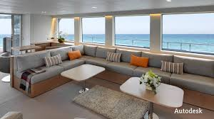 autodesk product design suite autodesk product design suite smi yacht interiors