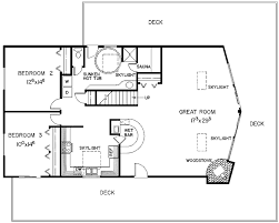 a frame floor plans 3 bedroom a frame house plans chic inspiration 16 simple cabin