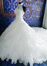 Discount Vintage Wedding Dresses U0026 Bridal Gowns Queen Of Victoria Best 25 Wedding Dress Collar Ideas On Pinterest High Collar