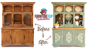 Country Hutch Furniture Diy Furniture Flip French Country Dining Hutch Plaid Online